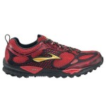 Brooks-Cascadia6-110091-654